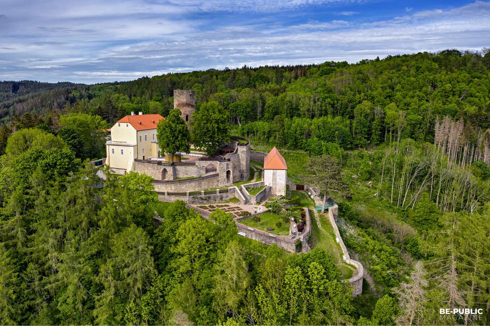 hrad-svojanov-0350jpg