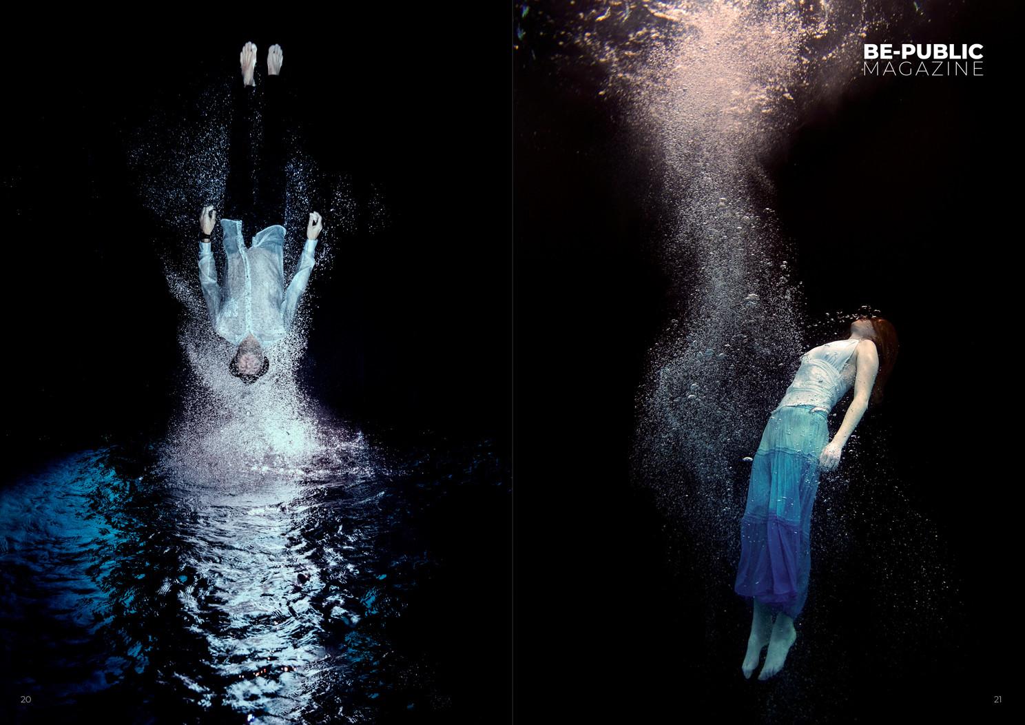 Underwater_magazine