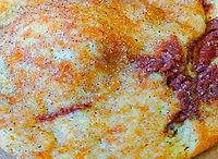 Guava cheesecake copy.jpg