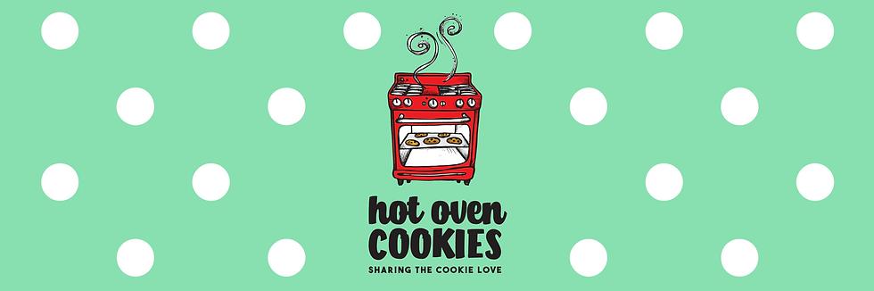 Hot Oven Cookies Home header 2.png