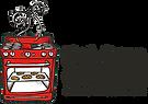 Hot Oven Cookies short logo.png