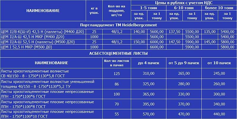price30.09.19.png