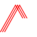trailmaps-logo