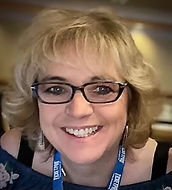 Yvonne Paulson.JPG