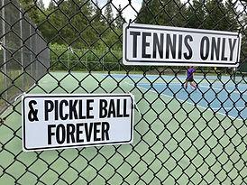 Parkland Pickle.jpeg
