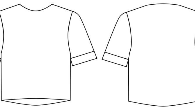 Designing & Sewing Clothing
