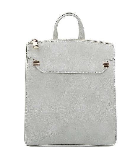 Simplistic Backpack