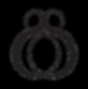 Logo-Large-Tiff.png