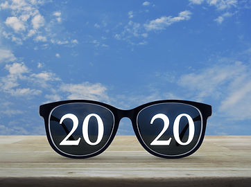 AdobeStock - 2020 Vision.jpeg