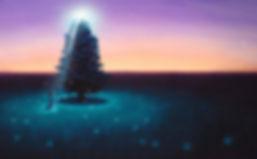 響きわたるシベリア杉 ウラジーミル・メグレ:著 水木綾子: 訳 (ナチュラルスピリット)
