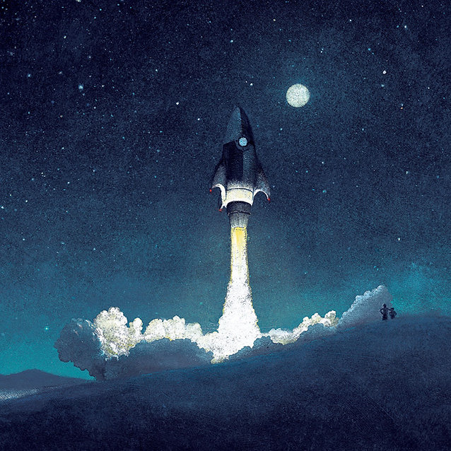 天の光はすべて星 フレドリック・ブラウン:著(ハヤカワ文庫 SF)