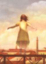 堕天使のコード アンドリュー パイパー:著  (新潮文庫)