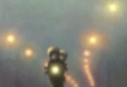 タンデムライダー(オリジナル)