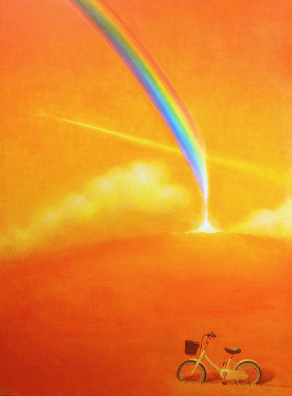 虹とノストラダムス 太田 忠司: 著 (PHP研究所)