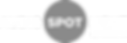 audio_spotlight_logo.png