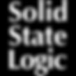 SSL Solid State Logic