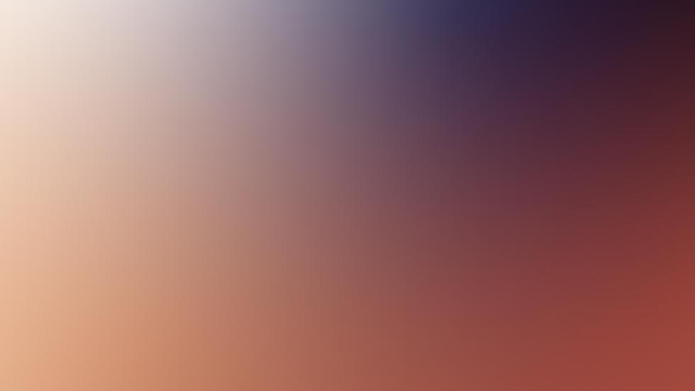 Juri Graphics_1_Zeichenfläche 1.png