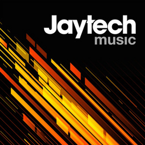 Space Fish - Way You Go supported by Jaytech!