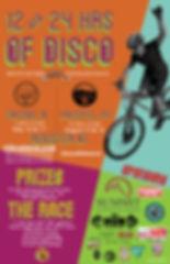 Disco Poster 2020.jpg