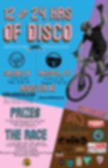 Disco-Poster-2019.jpg