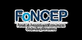 FONCEP_edited.png