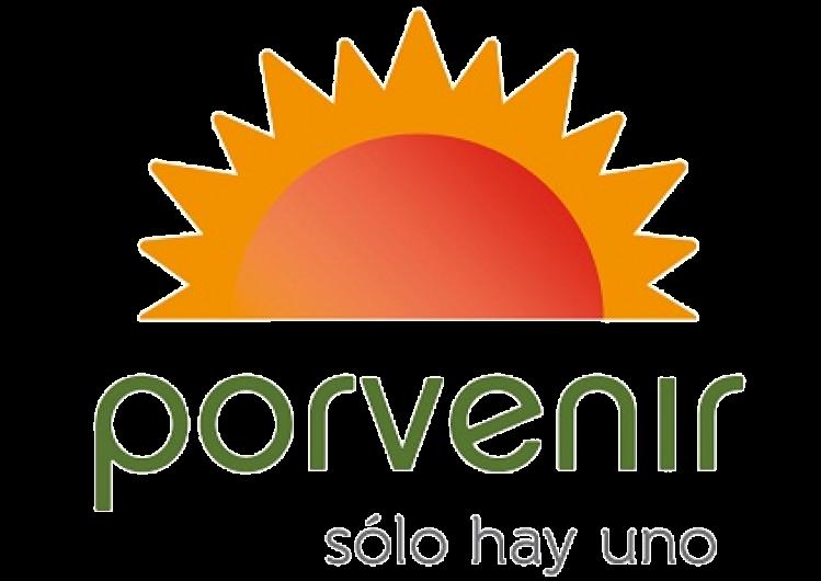 PORVENIR_edited.png