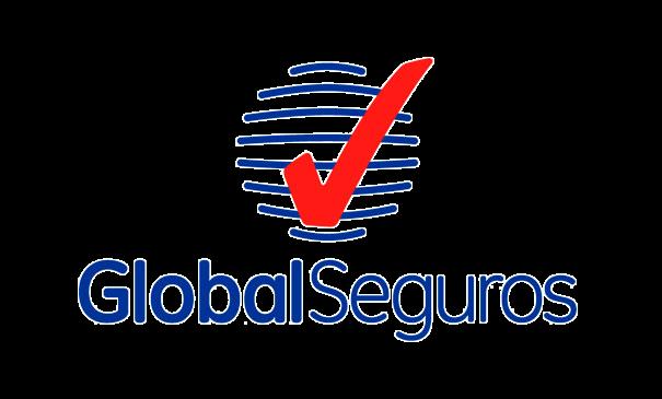 GLOBAL%20SEGUROS_edited.png