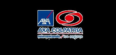 AXA-COLPATRIA_edited.png