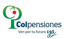 colpensiones1_edited.png