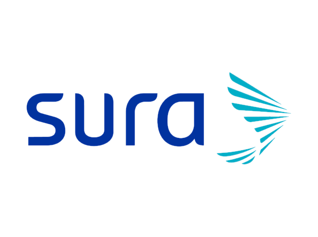 SURA._edited.png