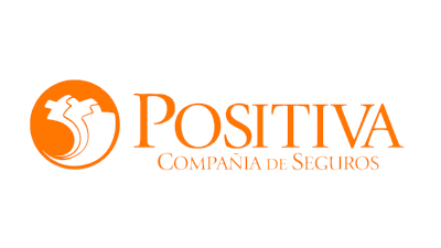 POSITIVA_edited.png