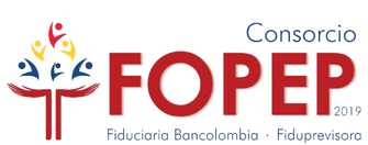 logo%20fopep1_edited.png