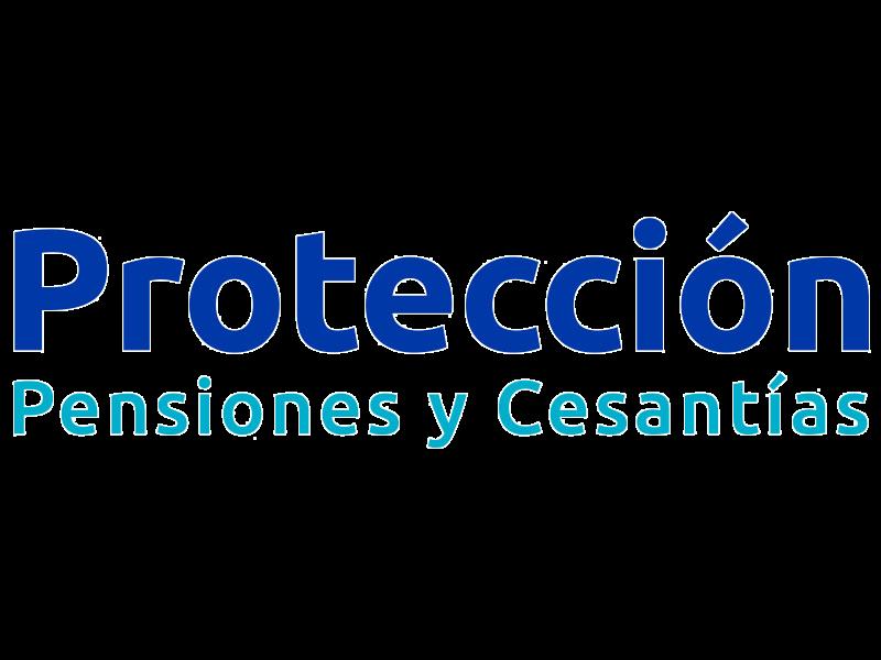 PROTECCION_edited.png