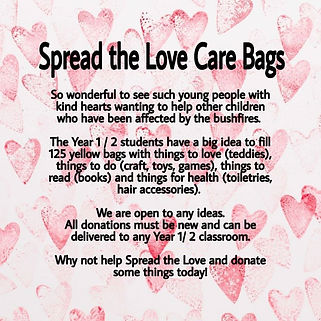 Spread the Love Care Bags.jpg