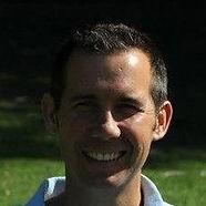 James Sharpe Linked In Photo.jpg