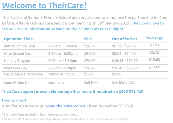 theircare fees.png