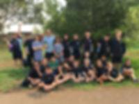 Class Photo.JPG
