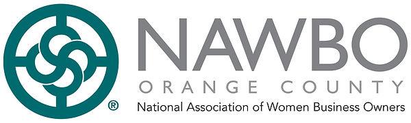 NAWBO OC Logo.jpg