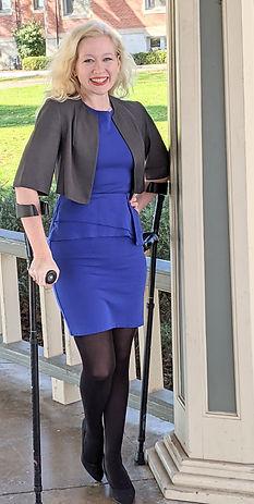 AMG Blue Dress PIllar 1.jpg