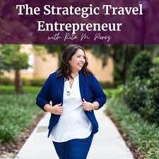 Strategic Travel Entrepreneur.jpg
