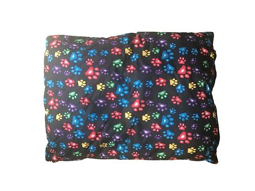 Pet Cushions soft indoors