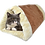 Thumbnail: Self Heating Cat Tunnel