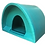 Thumbnail: Multi Kennel / Feral Cat House