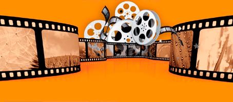 Oferta alternativa: ciclos de cine para Septiembre