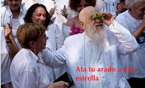Review: ATA TU ATADO A UNA ESTRELLA