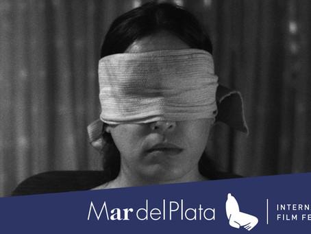 35 mdqfest: Historia de lo oculto