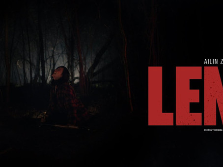 Review: Leni