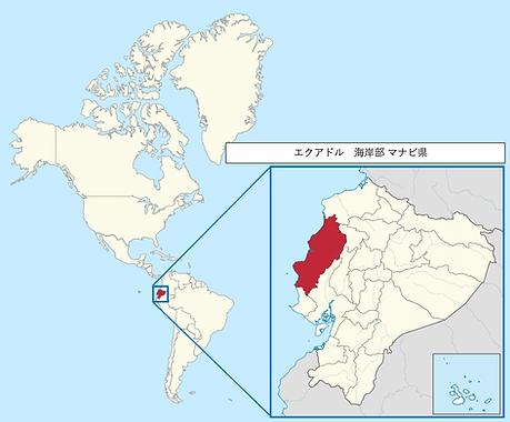 アリバmap.png