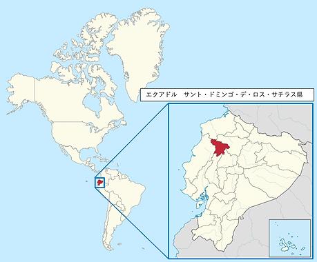 パッハリートmap.png