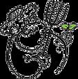 NoelVerde_logo.png